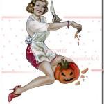 Casalinga Halloween_3