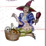 Casalinga Halloween_4