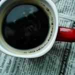 caffe dello studente