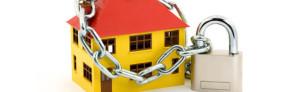 casa al sicuro
