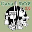new casa DOP