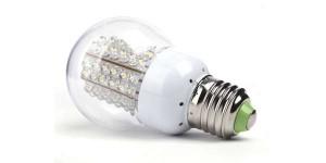 tecnologia LED