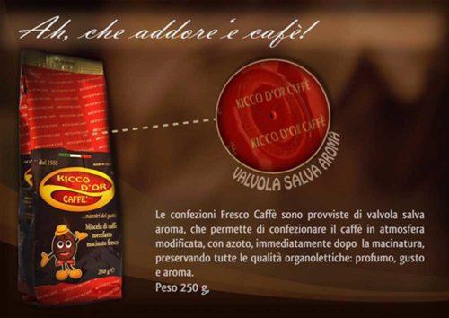 Fresco Caffè