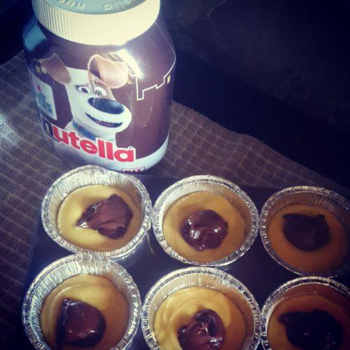 muffin-alla-nutella-2