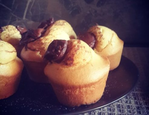 muffin-alla-nutella-extralarge