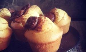 muffin-alla-nutella-extralarge