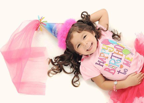 baby-festa-di-compleanno-1