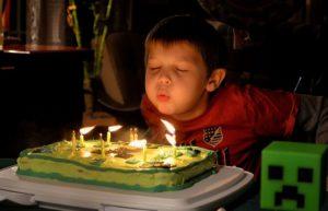 baby-festa-di-compleanno