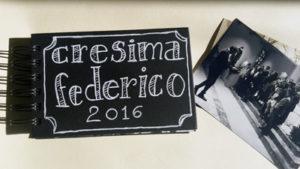 simpatico-guestbook