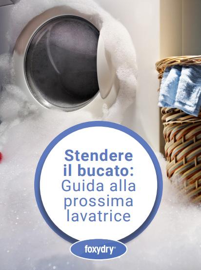 stendere-bucato-foxydry