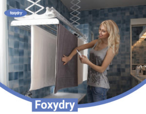 stendere-foxydry