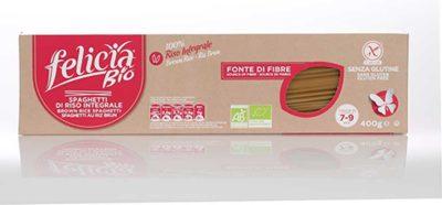 felicia bio spaghetti_riso_integrale