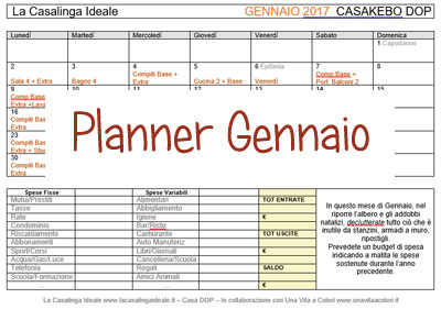 planner-casa-dop-gennaio