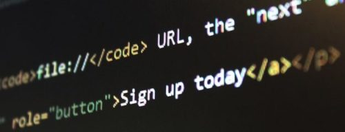 code-html-blogger