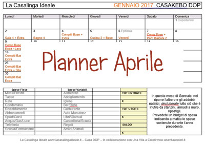planner-casa-dop-aprile