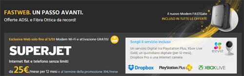 fastweb-offerte