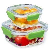 contenitore per alimenti SELEWARE