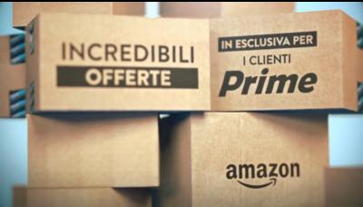 Amazon-PrimeDay-2017