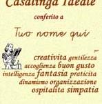 Corso Sopravvivenza Domestica