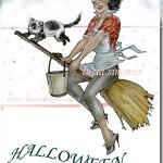Casalinga Halloween_1