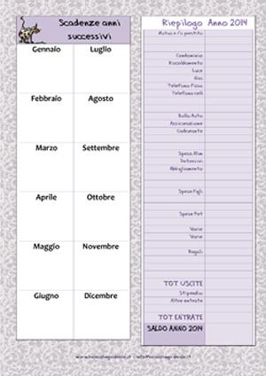 calendario 2014-13