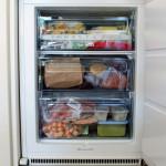 #27 Pulire congelatore freezer