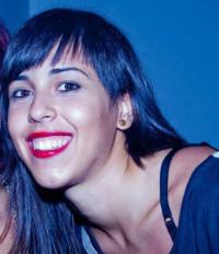 Laura Tonus