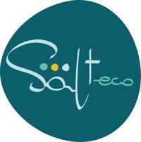 Salt eco