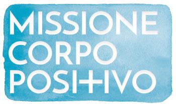 MissioneCorpoPositivo