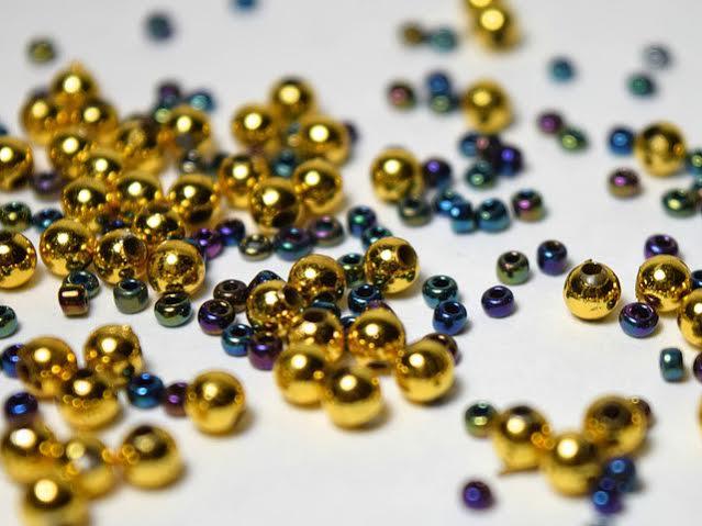 bijoux fai da te