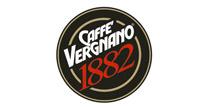 Caffè_Vergnano_Èspresso1882