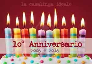 anniversario-10-anni
