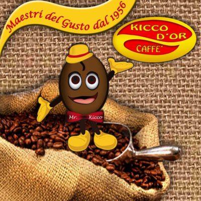 Fresco-Caffe