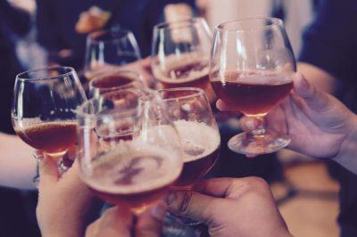 propria birra
