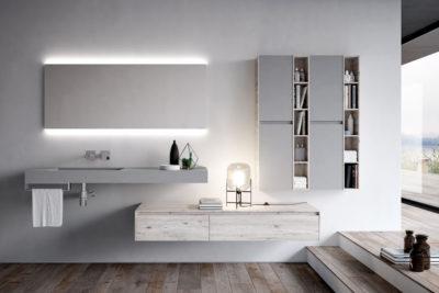 CERSAIE 2016: il meglio del design e dell\'arredamento bagno - La ...