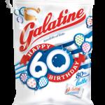 galatine-60-anni