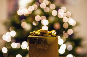 regali-di-natale-pensapulito