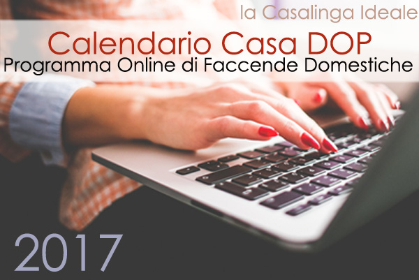 logo-Casa-DOP-2017
