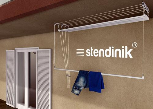 stendinik