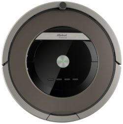 iRobot Roomba PrimeDay 2017