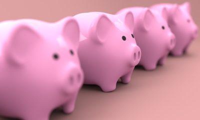 risparmio come mettere via 1000 euro