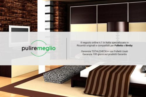 PulireMeglio