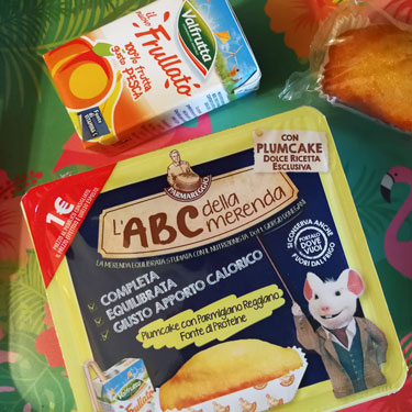 ABC-della-merenda-dolce-FB