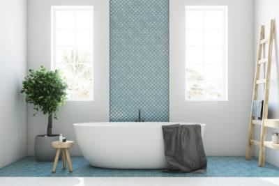 Design Bagno Unico