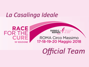Race-For-The-Cure-2018