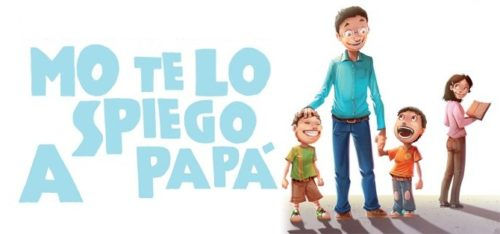 motelospiegoapapa-papa-blogger
