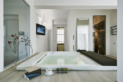 salone del mobile arredo bagno 1