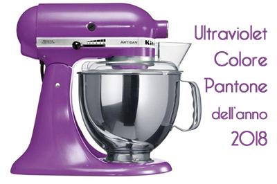 ultraviolet-colore-pantone-