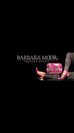 Barbara Moor - Cambio di Stagione non ti temo