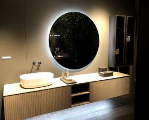 Salone_del_mobile_arredamento_bagno